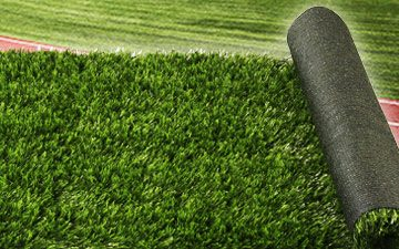 Football artificial grass Soccer synthetic turf Astroturf