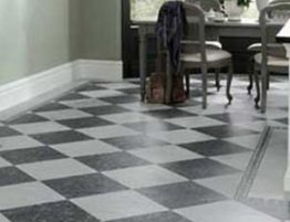 synthetic flooring 7 use areas alternative