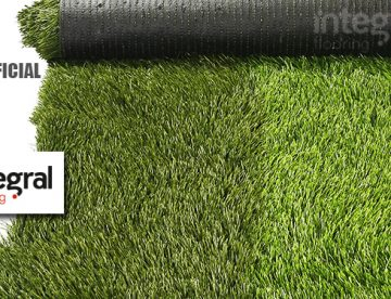 What does Artificial Turf Cost?