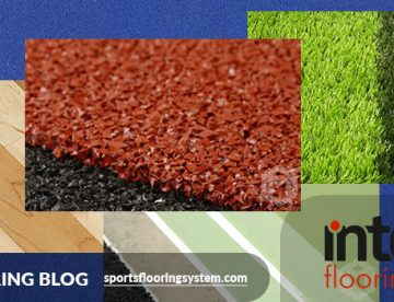 Sports Flooring Systems Blog Tartan Acrylic Artificial Grass Pu Parquet