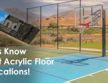 acrylic-floor-application