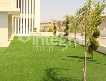 artificial grass, synthetic grass, astro turf, fake grass