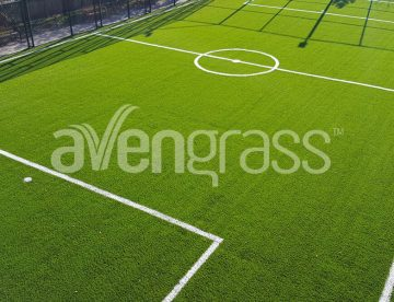 fake grass, green grass, artificial grass