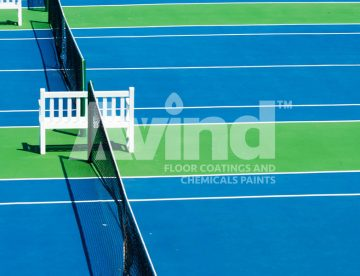 sports flooring manufacturers - sports flooring costs - sports flooring in Africa