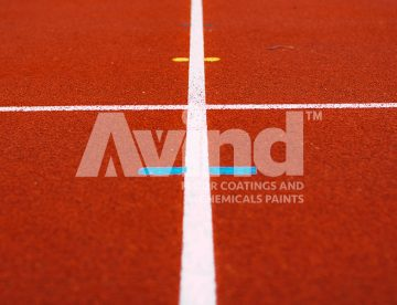 rubber sports flooring - sport court flooring - wooden sports flooring