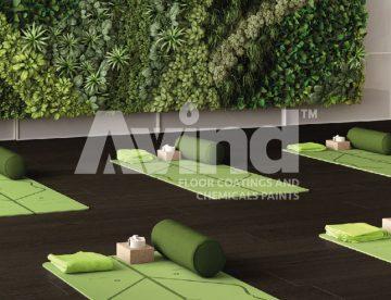 synthetic-flooring
