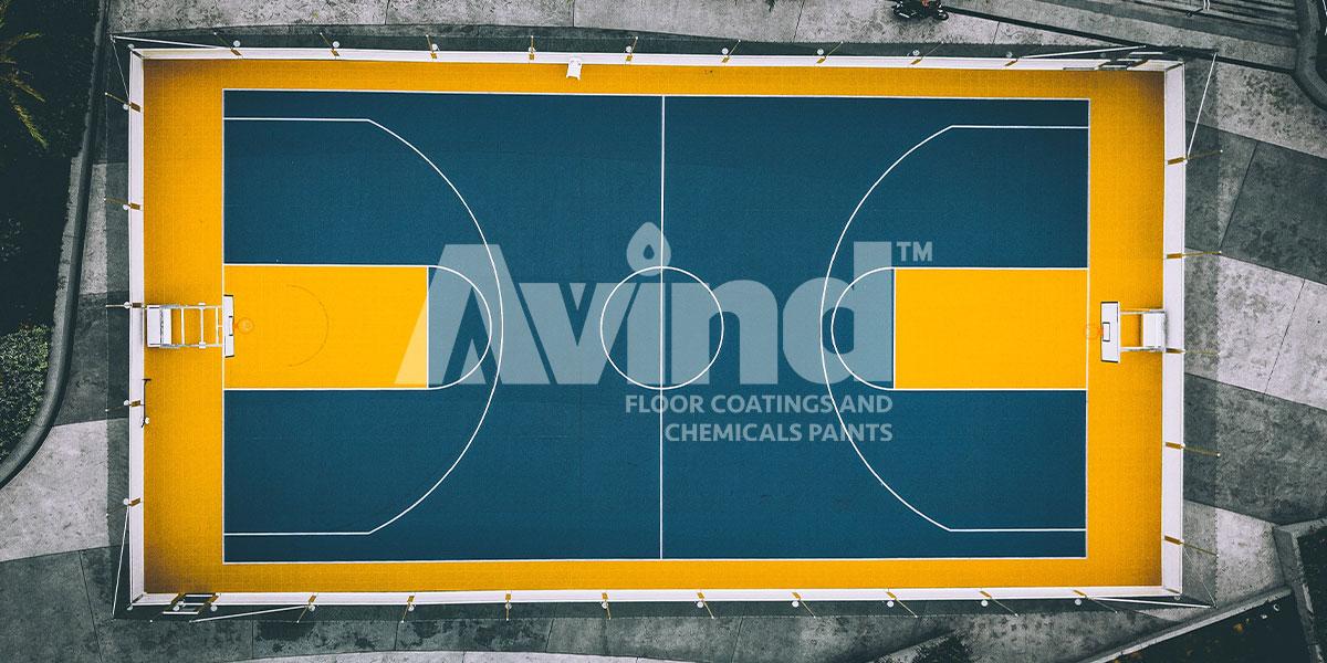 acrylic-sports-flooring
